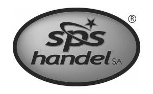 SPS_Handel