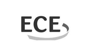 ece 1