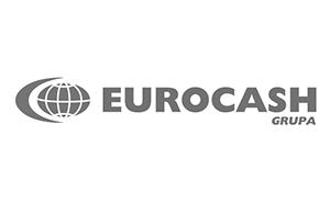 eurocash 1
