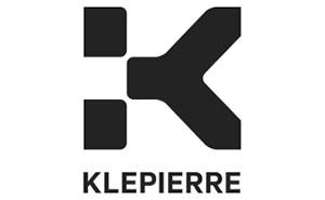 kleppiere logo