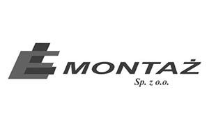 logo_elmontaz