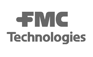 logo_fmctechnologies