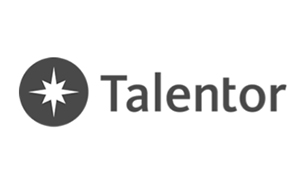 talentor 1