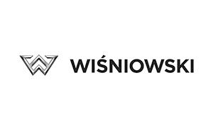 wisniowski 1