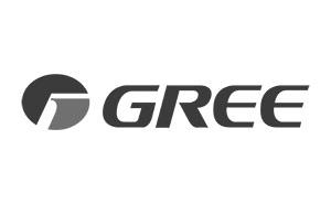 Gree Electric logo