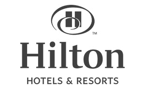 HiltonHotelsLogo