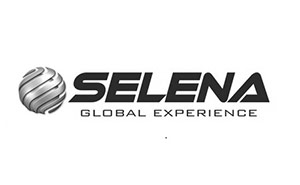 Logo_Selena