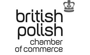 brytyjsko polska grupa handlowa