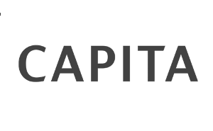 capita 1