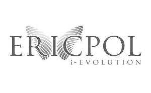 ericpol 1