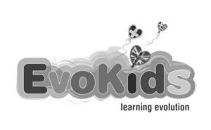 evokids 1