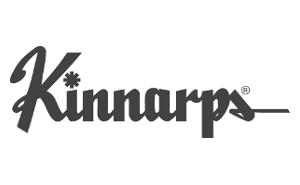 kinnarps 1