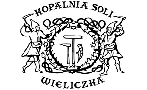 logo_kopalniawieliczka