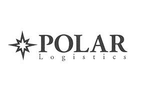 polar logistic