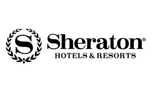 sheraton 1
