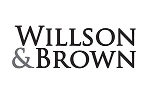 willson brown